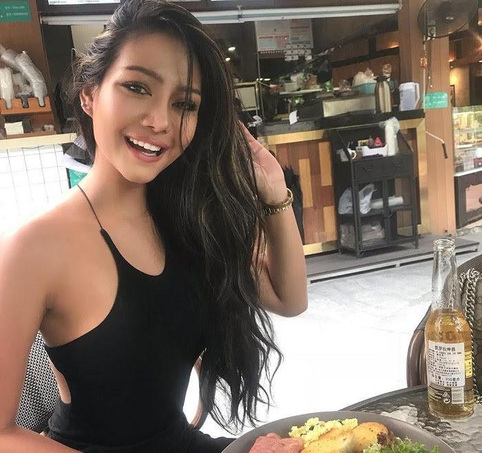 phuket girl