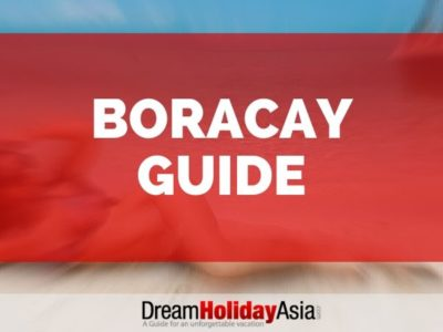 sex guide in boracay