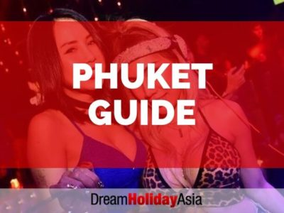 sex guide in phuket