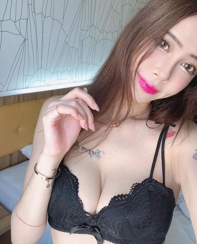 Sichuan girls online