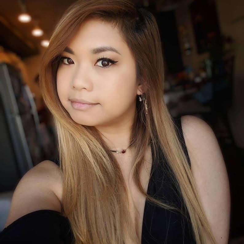 bohol girl online