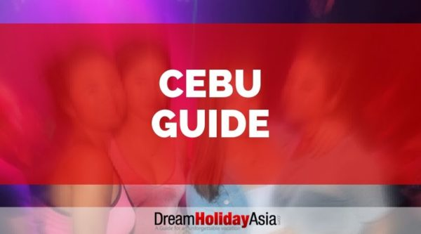 sex guide to cebu