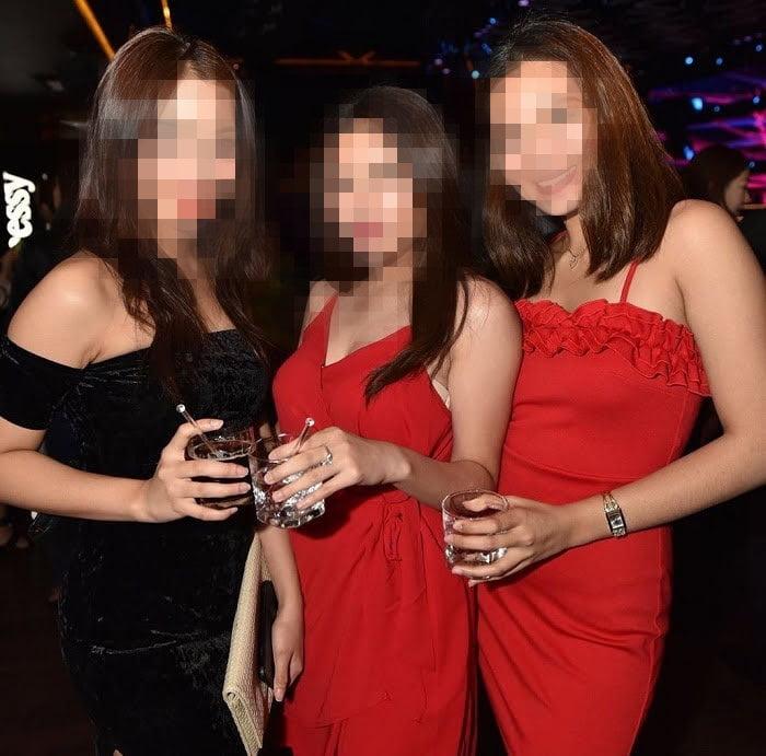sexy philippines girls