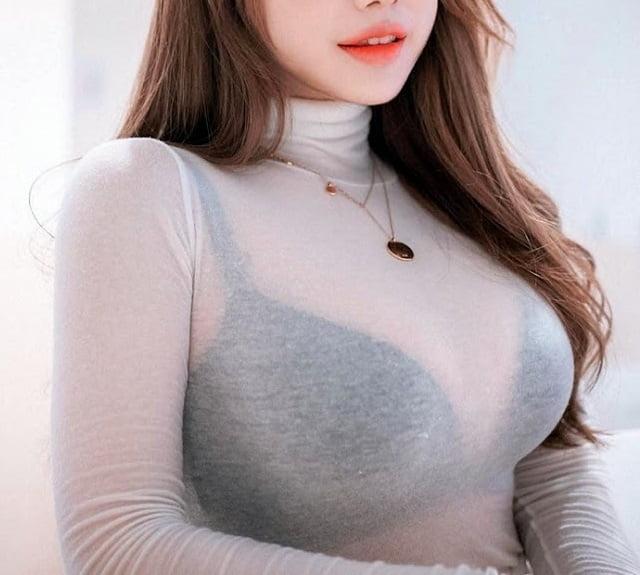 sexy taiwan girl online