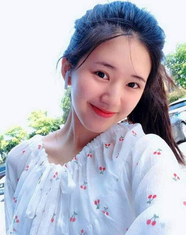 Da Nang prostitutes online