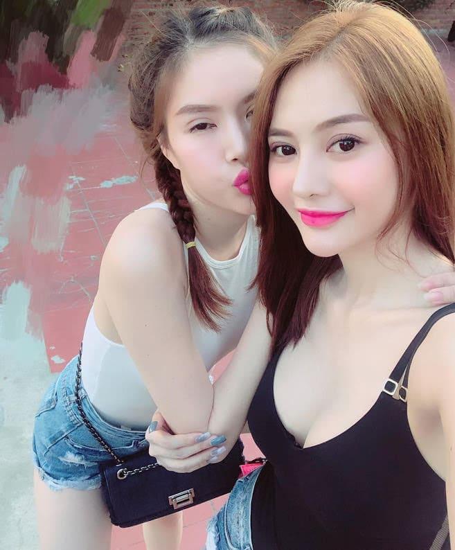 Da Nang woman online dating foreign men