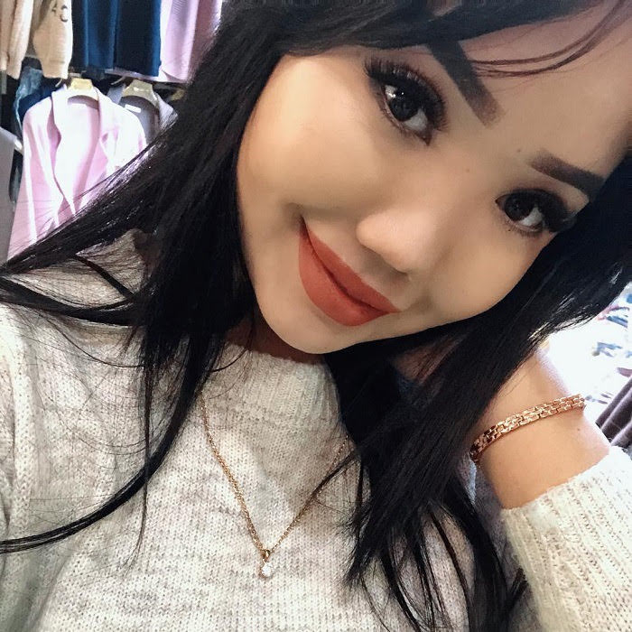 Kyrgyzstan girls online