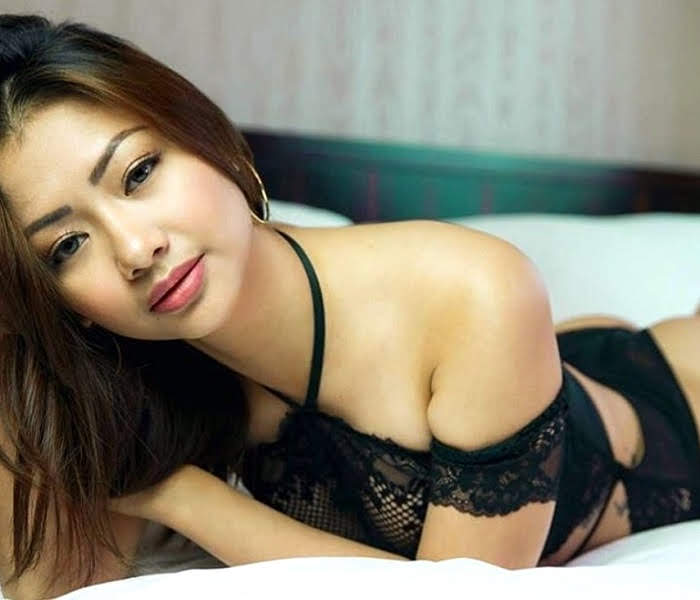 hook-up-subic-bay-girls-get-laid