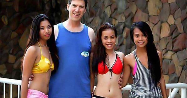 hook up with filipina girls