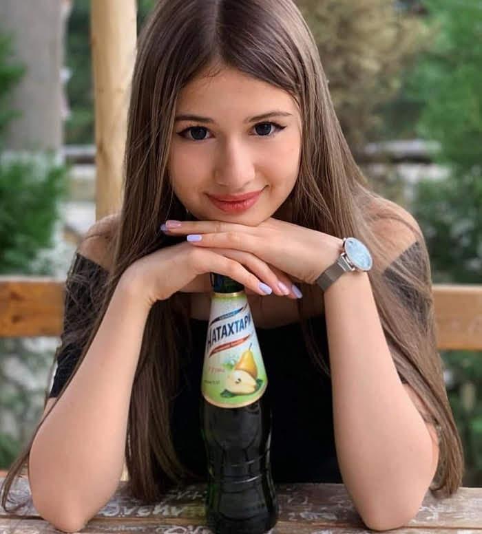 how to find girlfriend in tashkent