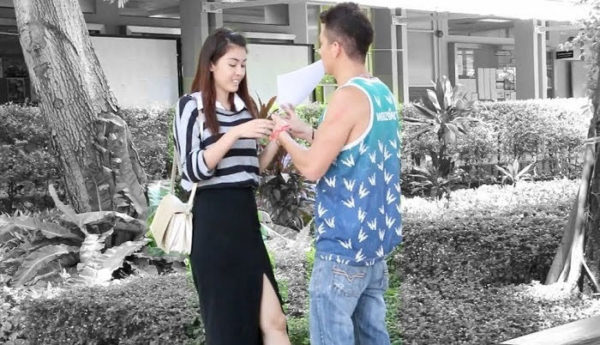 how to pick up thai girls in thailand