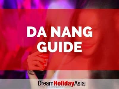 sex guide to Da Nang