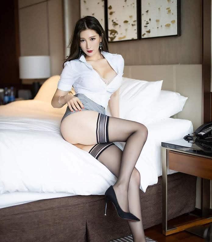 sex girl in dubai hotel