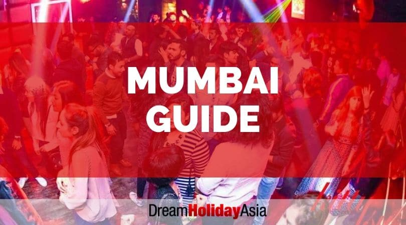sex girls mumbai guide