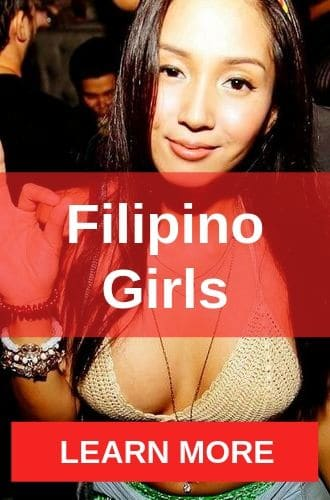 Filipina girls